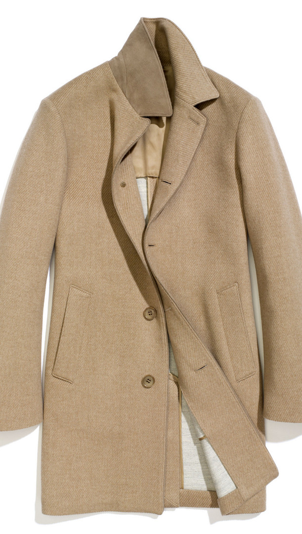 Dweller Coat - Wool & Cashmere.jpg