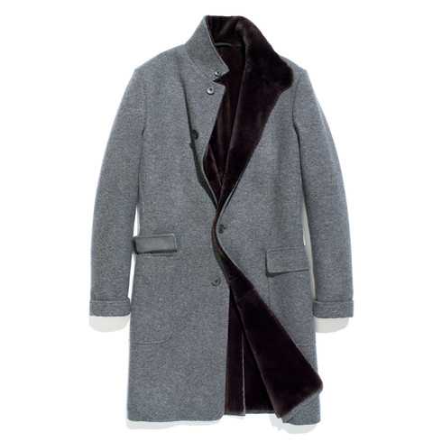 "Cashmere Double & ""Castorino"" Fur.jpg"
