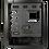 Thumbnail: GameMax Venus 1x ARGB Strip 1x ARGB Fan 3pin Aura Sync Hub Remote TG Side Window