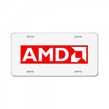 amd-supreme-logo-license-plate.jpg