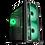 Thumbnail: F15M Mesh Gaming PC i3 i5 i7 9th Generation 16GB RAM HDD + SSD GTX 1660 Wi