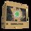 Thumbnail: Demolition Gaming PC i3 i5 i7 10th Generation 16GB RAM HDD+SSD GTX 1660 Windows