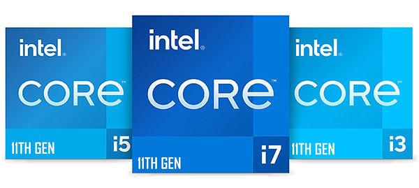 intel 11th logo.jpg