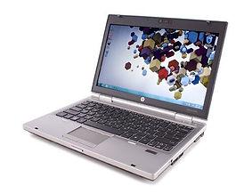267620-hp-elitebook-2560p.jpg