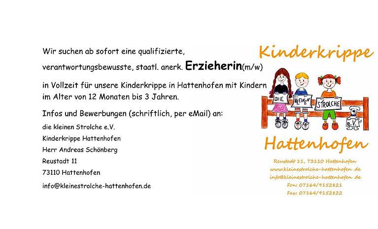 Stellenausschreibung-1_edited.jpg