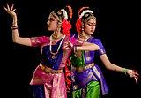 kuchipudi-indian-dance-classes.jpg