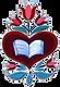 logo tulip.png