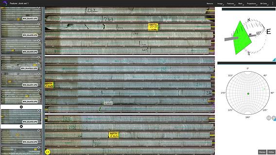 Screenshot 2019-05-28 at 12.59.37.png