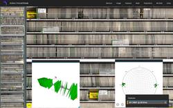 Screenshot 2020-01-07 at 12.04.06