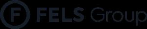 f9a85ad9-fels-group-logo_edited.png