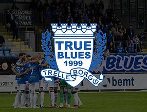 True_blues_för_clienter_på_min_hemsida