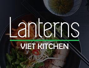 Lanterns_för_clienter_på_min_hemsida.j