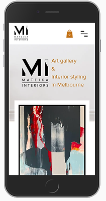 mobilen homepage.png