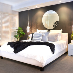 Home Styling - Whistler Drive