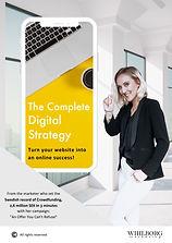 Digital Strategy WM (1).jpg