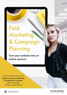 Paid Marketing & Campaign Planning.jpg