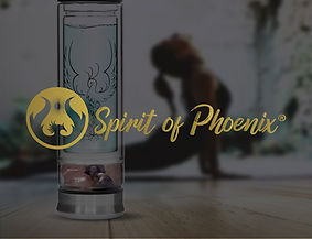 Spirit logo for my website.jpg