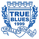 True Blues loga.png