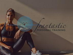 Frantastic_för_clienter_på_min_hemsida