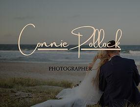 Fotograf_för_clienter_på_min_hemsida.j