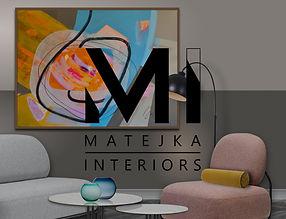 Mall_för_clienter_på_min_hemsida_matej