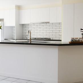 Kitchen Renovation in Narre Warren South