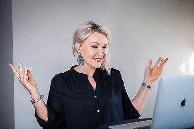 Jeanette Magnusson, Skapa en extra inkomst