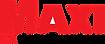 maxi-ica-stormarknad-logo-05FEC5F3A2-see