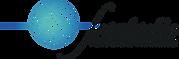 Frantastic_pt_logo PNG.png