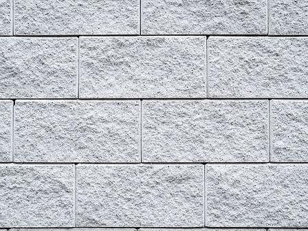 pexels-simon-matzinger-1693302.jpg