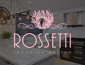 Rossetti logo for my website.jpg