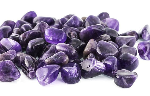 amethyst-violet-purple-mineral_edited.jp