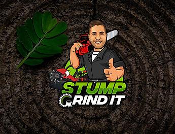 Stump Grind it.jpg