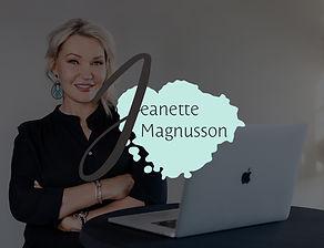 Jeanette magnusson.jpg