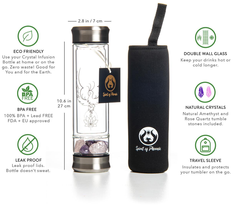 crystal-water-bottle_bpa-free_amethyst_r