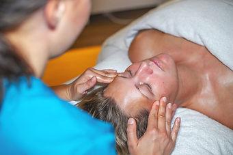 Care of Moa kroppsbehandlingar Karlstad & Deje
