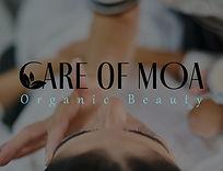 Care_of_moa_för_clienter_på_min_hemsid