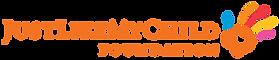 jlmc-logo-header-e1505381514904.png