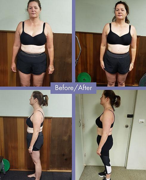 Proven results Marlene.jpg