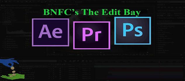 bnfc edit bay_side hustle pic.jpg