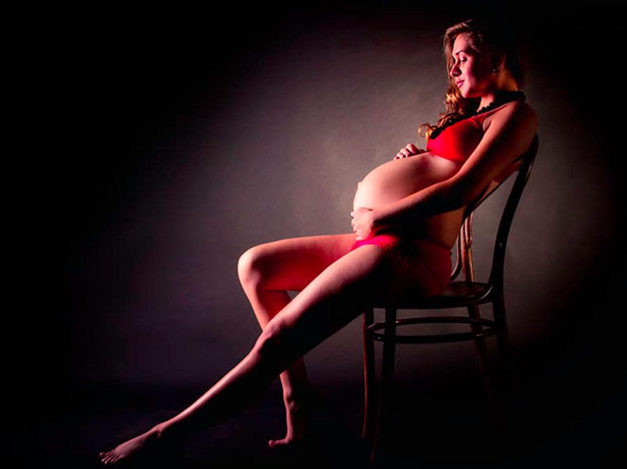 Zwangerschap-091