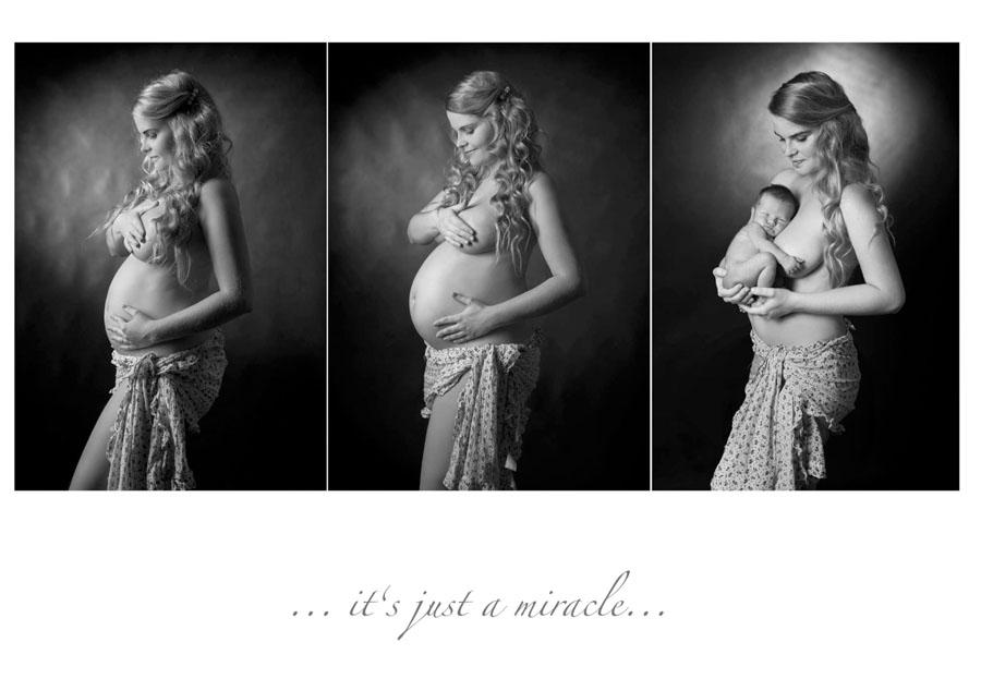Zwangerschap-102