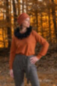 Fashion Herfst-0178.jpg
