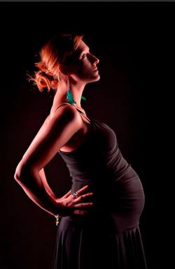 Zwangerschap-097