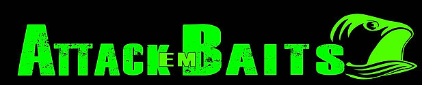 Attack em Updated Logo With Green Head B