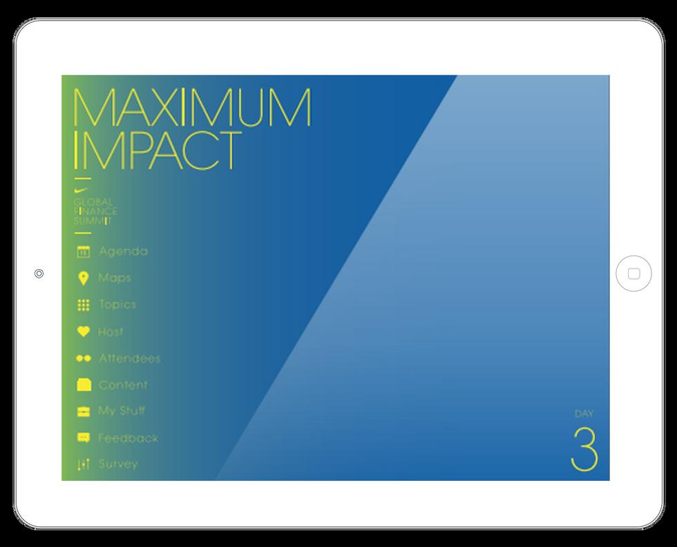 01_MAX_IMPACT.png