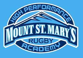 Mount HPA Logo.png