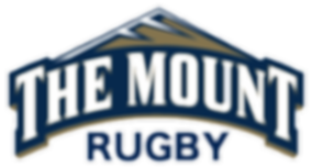 The%20Mount%20Rugby_edited.png