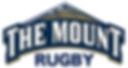 The Mount Rugby.png
