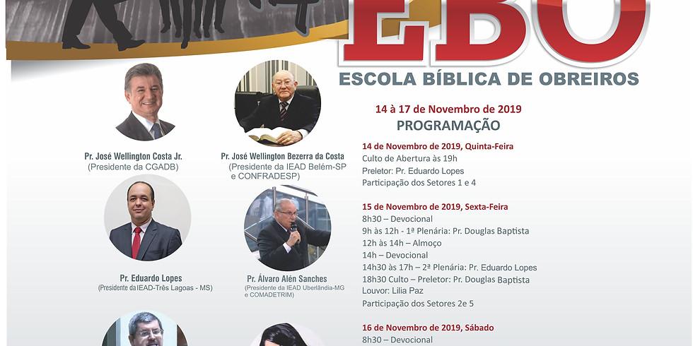 EBO 2019